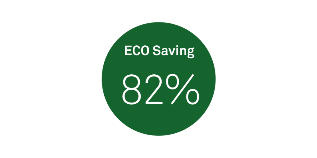 eco--saving