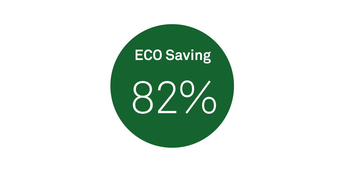 eco--saving