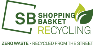 logo-sb-re-cycling