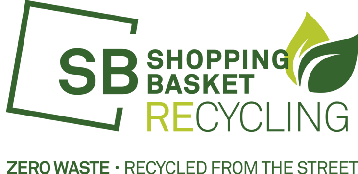 logo-sb-re-cycling
