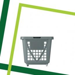 xxl-sb-recycling-2