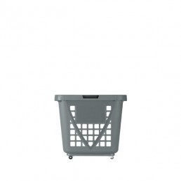 xxl-sb-recycling