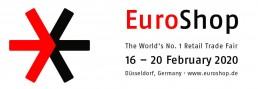 Banner-web-euroshop-2020-
