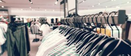 retail-trends-2020