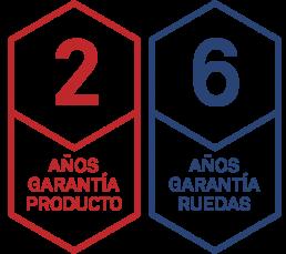 6-2-garantia-ESP