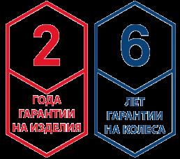 6-2-garantia-RUS
