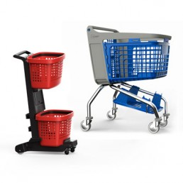 Carts-SB