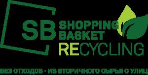 logo-re-cycling-claim-final-rus