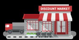 discount-supermarket