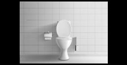 inodoro-wc