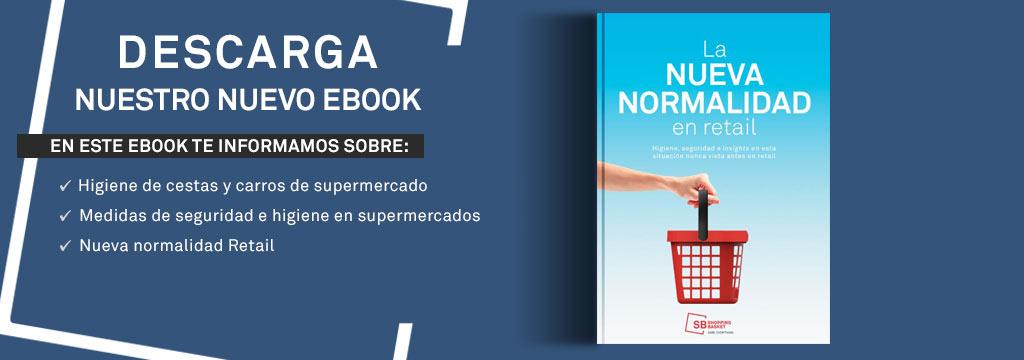 banner-web-horizontal- 1024x360-ebook4-form-esp