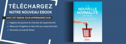 banner-web-horizontal- 1024x360-ebook4-form-fra