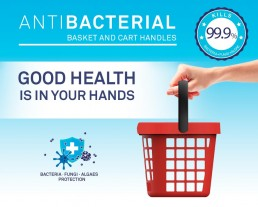 cabecera-antibacterial-home-mobile-eng-sb
