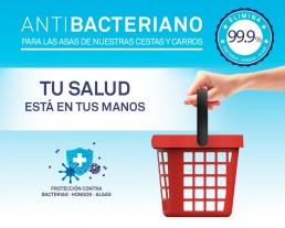 cabecera-antibacterial-home-mobile-esp-sb