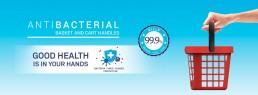cabecera-antibacterial-web-1700x624px-eng