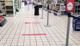 distanciamiento-supermercado