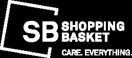 logo-care-everything-tagline-white