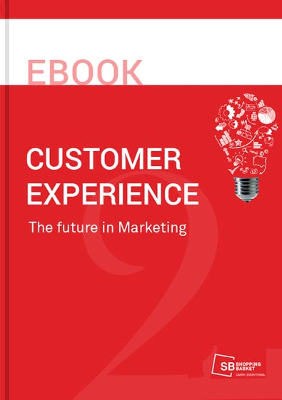 ebook-customer-experience-eng