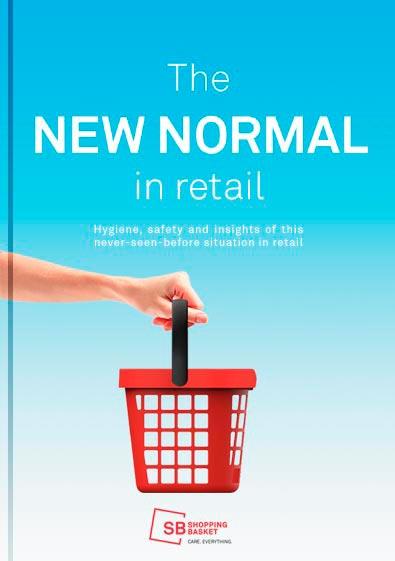 ebook-new-normal-eng