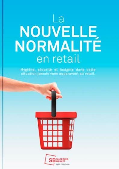 ebook-nouvelle-normalite-fra