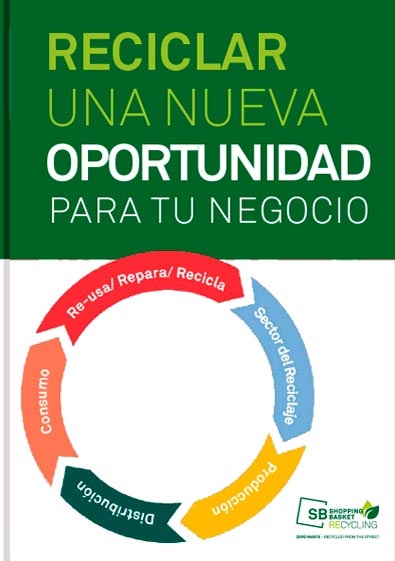 ebook-reciclaje-esp