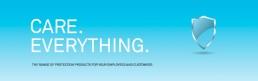 web-CARE-EVERYTHING-SB-eng