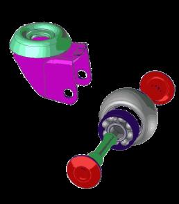 SB-antidust-wheel.