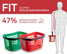 cabecera-FIT-mobile-esp