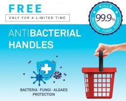 cabecera-antibacterial-home-mobile-eng
