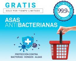 cabecera-antibacterial-home-mobile-esp