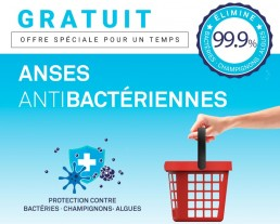 cabecera-antibacterial-home-mobile-fra