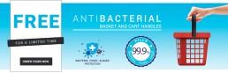 cabecera-antibacterial-web-1700x624px-oferta-eng