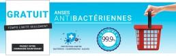 cabecera-antibacterial-web-1700x624px-oferta-fra