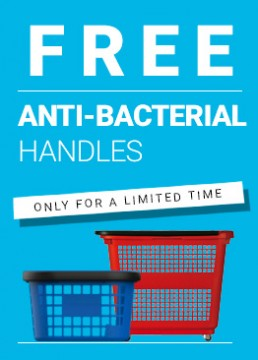 promo-antibacterial-eng