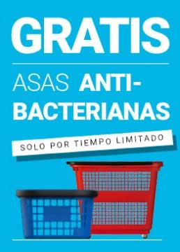 promo-antibacterial-esp