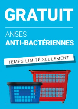 promo-antibacterial-fra