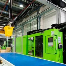 sb-factory