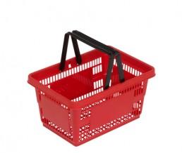 Airport-handbasket-sb