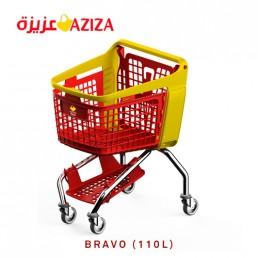 Aziza-p