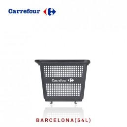 Carrefour-p