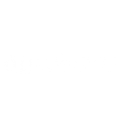 aziza-logo