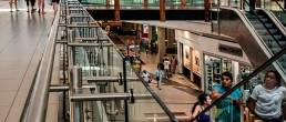 retail-opportunities-post-covid