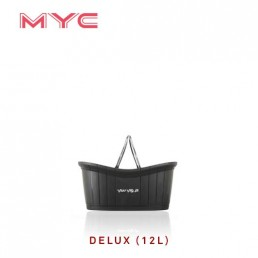 MYC-p