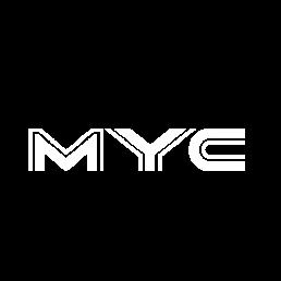 myc-logo