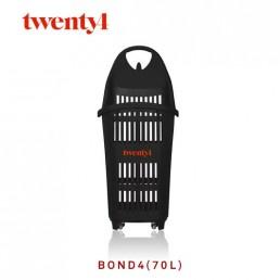 twenty4-p