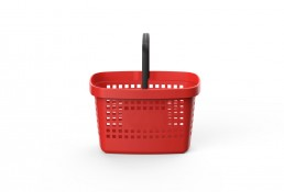 Shopping-Basket-Great-Red