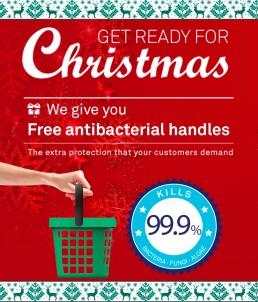 antibac-christmas-mobile-eng