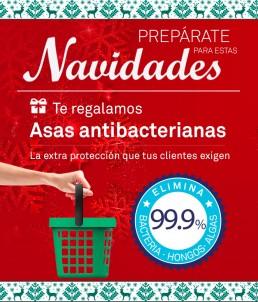 antibac-navidades-mobile-esp