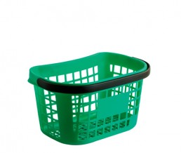fit-green-handbasket-sb