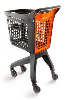 up80-persp-orange